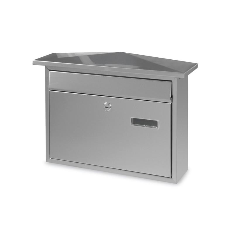Poštovní schránka PB 03
